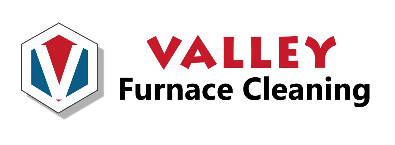 Valley Furnace Cleaning